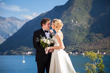 Wedding walk of Anna & Ivan